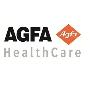 Agfa HealthCare visualizes the future of healthcare at ECR 2016