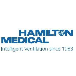 HAMILTON‐C3S: The First Compact High‐End Ventilator