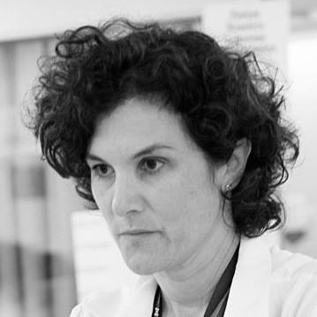 Jessica Nutik Zitter, MD