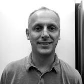 Dr Paul Ballman