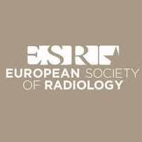 ECR2016: Clinical Decision Support: Referral Guidelines For Europe