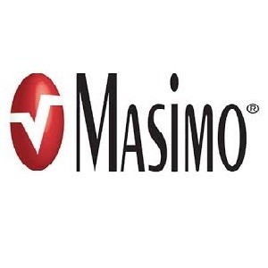Masimo Announces Iris™ Gateway at HIMSS16