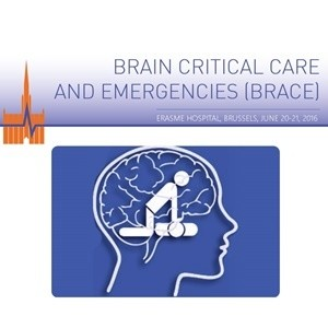2nd BRACE (Brain Critical Care and Emergencies) Meeting