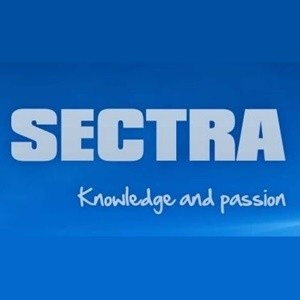 Sectra Announces VNA Win in Connecticut