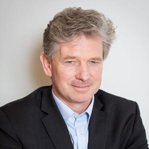 Professor Michael Grocott Joins Sphere Medical Advisory Board