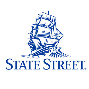 State Street Corporation Acquire GE Asset Management for up to $485 Million