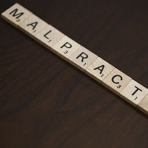 Malpractice: Mentorship Gone Wrong
