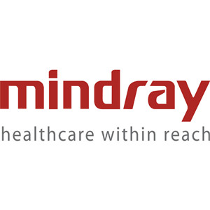 Niguarda Hospital Evolves with Mindray Patient Monitoring Systems
