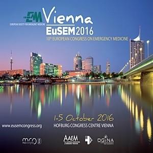 EuSEM 2016