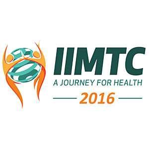 IIMTC 2016-A Journey for health