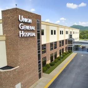 Small U.S. Hospital Employs Data Analytics To Improve Performance