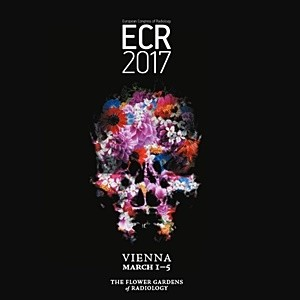 ECR 2017 - European Congress of Radiology