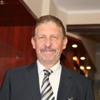 Zeev Goldik