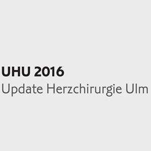 UHU 2016