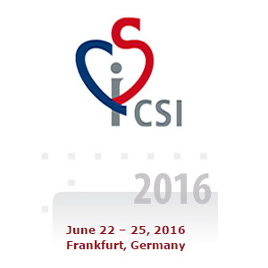 CSI 2016-Catheter Interventions in Congenital, Structural and Valvular Heart Disease 2016