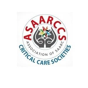 2nd SAARC Critical Care Congress
