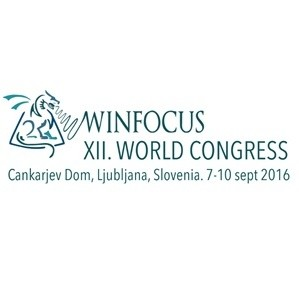 12th Winfocus World Congress on Ultrasound in Emergency and Critical Care 2016