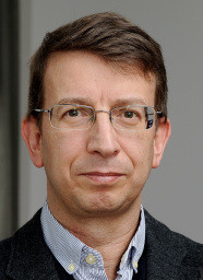 Pedro Póvoa