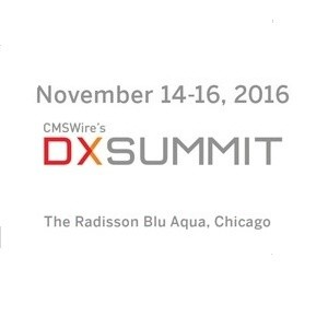 DX Summit 2016