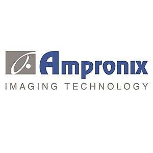 Manufacturing Marvel: Ampronix Adapts To Cutting-Edge Innovations