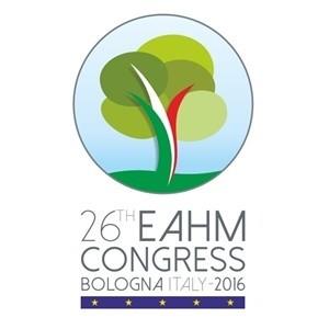 EAHM 2016