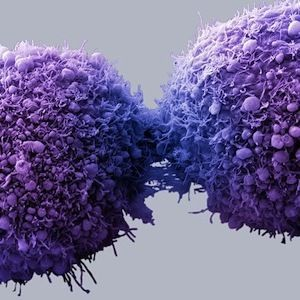 BIg Data and Cancer