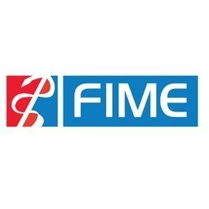 FIME 2016