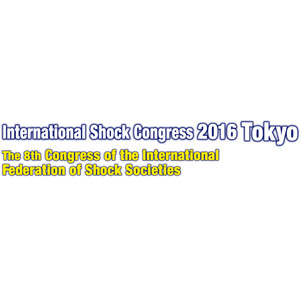 International Federation of Shock Societies Congress