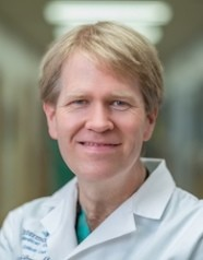Samuel Brown, Director, Center for Humanizing Critical Care