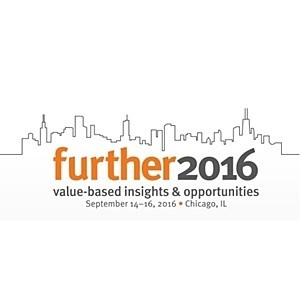further 2016-Valence Health's annual industry