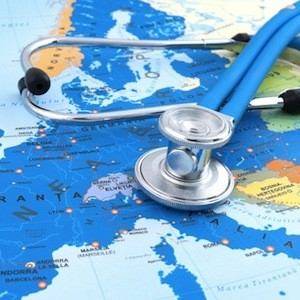 Medical Tourism: Informed Decisions Hard for International Patients