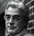 Zoom On: Prof. Jan Bakker - ICU Editorial Board Member