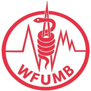 World Federation for Ultrasound in Medicine and Biology (WFUMB) 2017