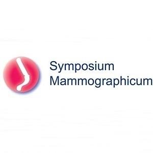 Symposium Mammographicum 2016