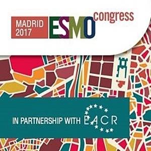 ESMO 2017 Congress