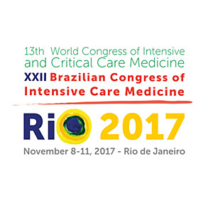 RIO 2017-XXII Brazilian Congress of Intensive Care Medicine