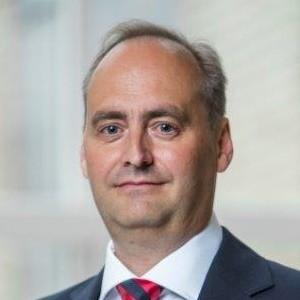 Sectra Appoints Mr. Mats Franzén as the new CFO