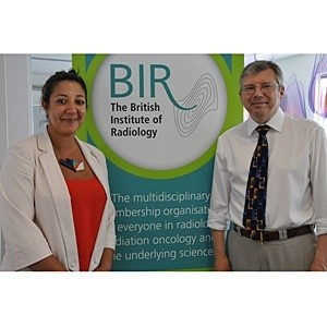"The BIR Launches First Free Online ""Radiation Protection for Cardiology"" Course"