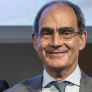 Zoom On: Massimo Antonelli, President Elect, European Society of Intensive Care Medicine