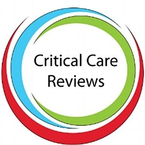 Critical Care Reviews Meeting 2017