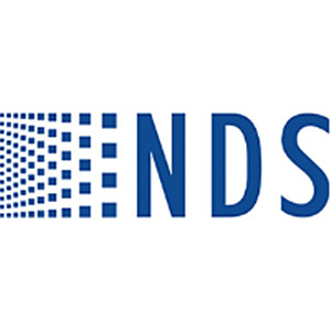 NDS Receives FDA Clearance for Embedded Wireless Video Receiver in Radiance Ultra Displays