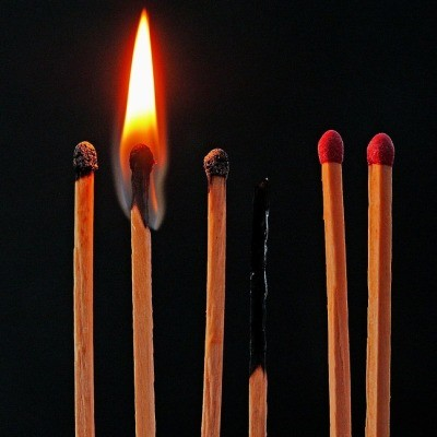 EHR Leading Physicians to Burnout, Low Job Satisfaction
