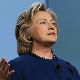 Clinton's Healthcare IT Agenda: Ambitious or Unrealistic?