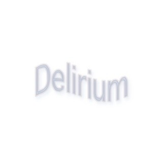 Study: Delirium High After Therapeutic Hypothermia for Cardiac Arrest