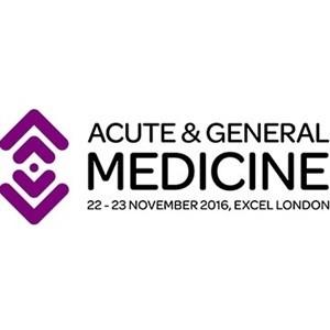 Acute & General Medicine