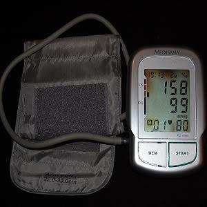 Resistant Hypertension Jeopardises Sleep Apnoea Patients' Heart Health