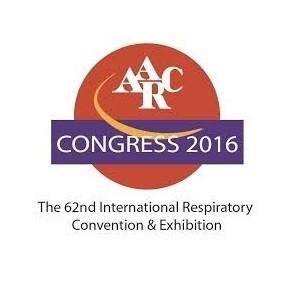 AARC Congress 2016