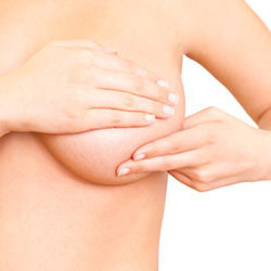 Parenchymal enhancement in breast tissue is not an indicator for increased cancer risk. www.meduniwien.ac.at
