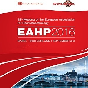 EAHP 2016