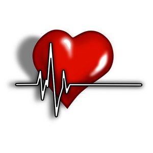 Current Models Do Not Predict Atrial Fibrillation Risk Accurately